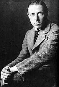 David W. Griffith, intolerancia, el nacimiento de una nación, pionero del cine.