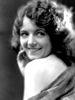 Janet Gaynor, primer Oscar a la mejor actriz.