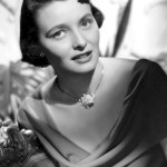 Patricia Neal